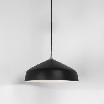 Подвесной светильник Ginestra 400 1361002