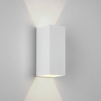 Бра Kinzo 260 LED 1398014