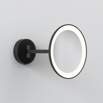 Зеркало с подсветкой Mascali Round LED 1373011