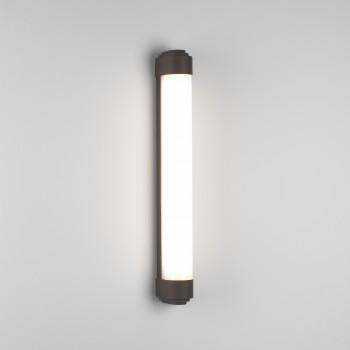 Бра Belgravia 600 LED 1110010