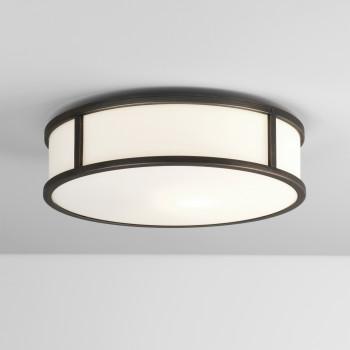 Потолочный светильник Mashiko 300 Round LED 1121045