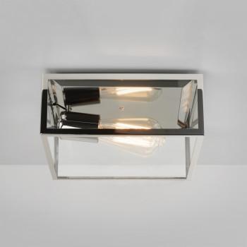 Потолочный светильник Bronte 1353002
