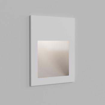 Светильник встраиваемый в стену Borgo 90 LED MV 1212052
