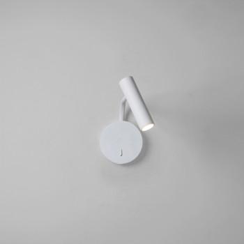 Светильник для чтения Enna Wall LED 1058032