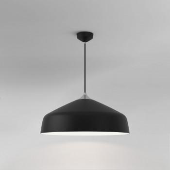 Подвесной светильник Ginestra 500 1361014