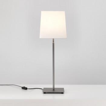 Настольная лампа Azumi Table 1142022