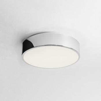 Потолочный светильник Mallon LED 1125004
