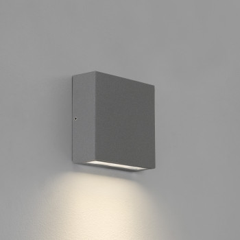 Бра Elis Single LED 1331010
