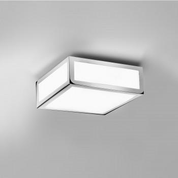 Потолочный светильник Mashiko 200 Square 1121009