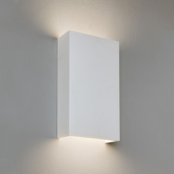 Бра Rio 190 LED Phase Dimmable 1325010
