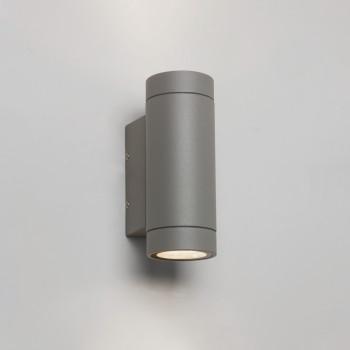 Бра Dartmouth Twin LED 1372008