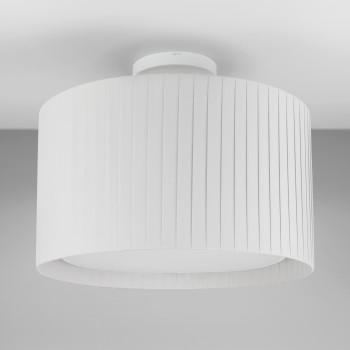 Потолочный светильник Semi Flush Unit 1362004