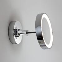 Зеркало с подсветкой Catena 1137001