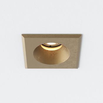Встраиваемый светильник Solway Square 1416002