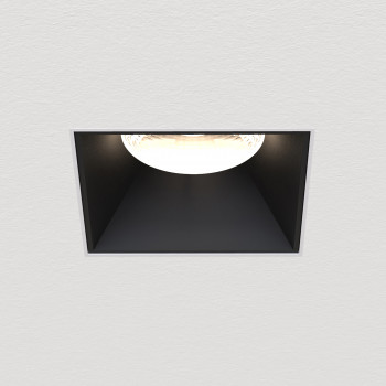 Встраиваемый светильник Proform TL Square 1423007