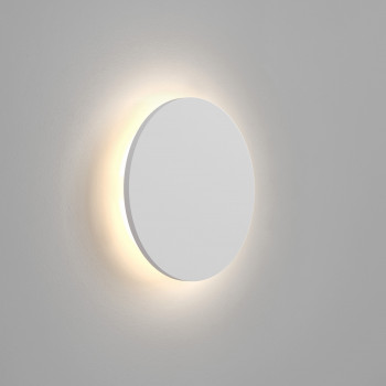 Бра Eclipse Round 250 LED 2700K 1333005