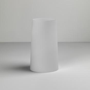 Плафон Cone 240 Glass 5018007