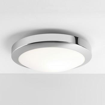 Потолочный светильник Dakota 300 1129001