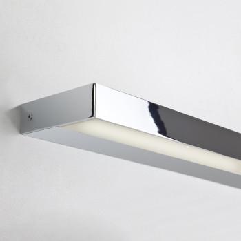 Бра Axios 600 LED 1307007