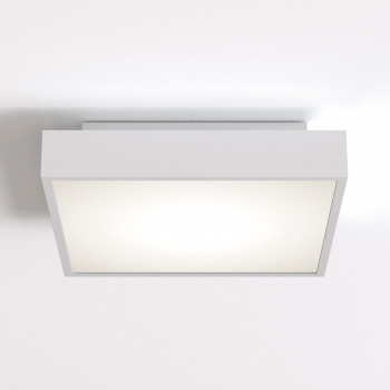 Потолочный светильник Taketa 400 LED 1169020
