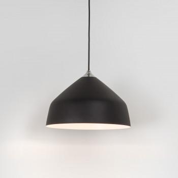 Подвесной светильник Ginestra 300 1361001