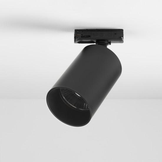 Шинная система Can 75 Track 1396004 в интернет-магазине ROSESTAR фото