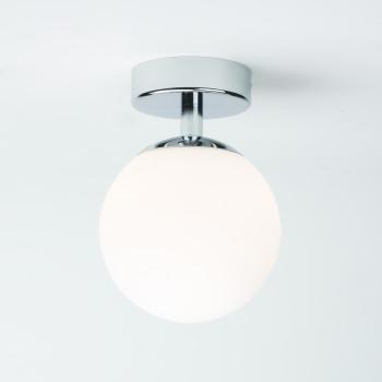Потолочный светильник Denver 1038001