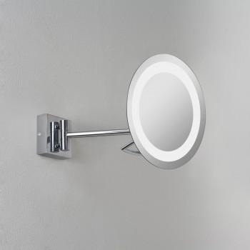Зеркало с подсветкой Gena plus 1097002