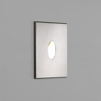 Светильник встраиваемый в стену Tango LED 2700K 1175007