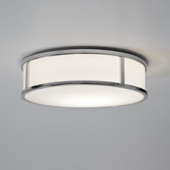 Потолочный светильник Mashiko 300 Round LED 1121041