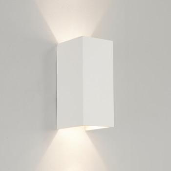 Бра Parma 210 LED 3000K 1187021