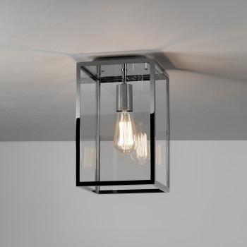 Потолочный светильник Homefield Ceiling 1095022