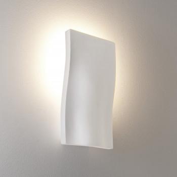 Бра S-Light 1213001