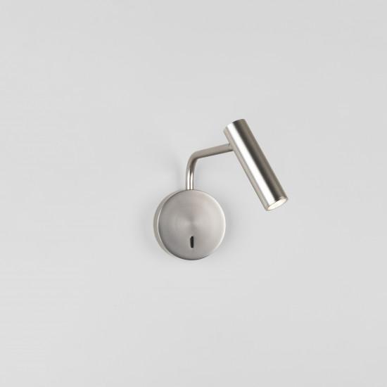 Светильник для чтения Enna Wall LED 1058056 в интернет-магазине ROSESTAR фото