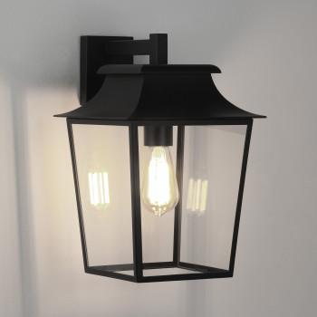 Бра Richmond Wall Lantern 254 1340011