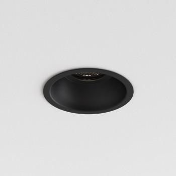 Встраиваемый светильник Minima Round Fixed Fire-Rated IP65 1249035