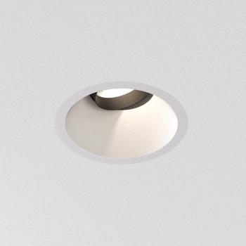 Встраиваемый светильник Proform NT Round Adjustable 1423002