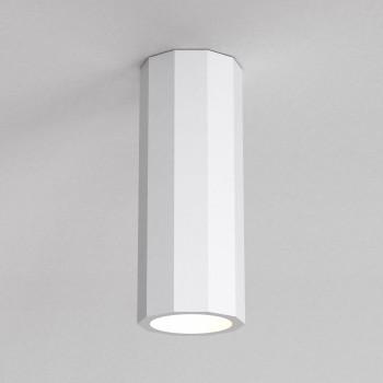 Встраиваемый светильник Shadow Surface 220 1414004