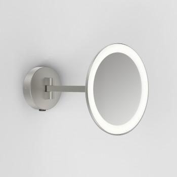Зеркало с подсветкой Mascali Round LED 1373006