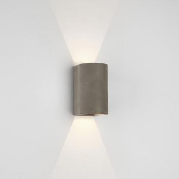 Бра Dunbar 160 LED 1384020