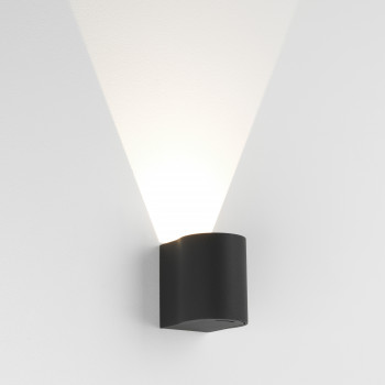 Бра Dunbar 100 LED 1384003