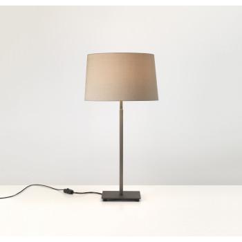 Настольная лампа Azumi Table 1142045