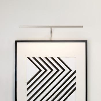 Подсветка для картин Mondrian 600 Frame Mounted LED 1374006