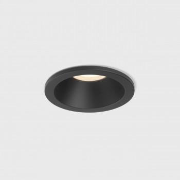 Встраиваемый светильник Minima Round Fixed IP65 1249017