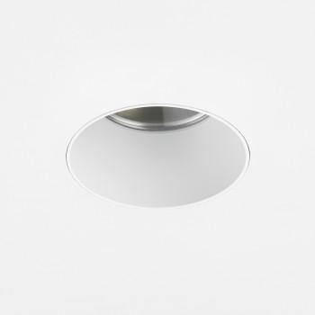 Встраиваемый светильник Void 80 1392019