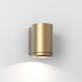 Бра Jura Single 1375001