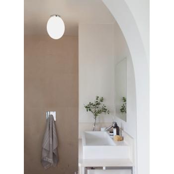 Потолочный светильник Cortona 240 1332003