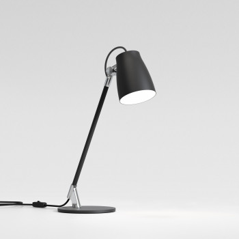 Настольная лампа Atelier Desk 1224061
