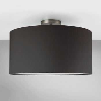 Потолочный светильник Semi Flush Unit 1362002