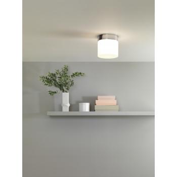 Потолочный светильник Sabina 1292001
